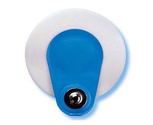 Blue Sensor SP Electrodes Pack/4- SP-00-S/4