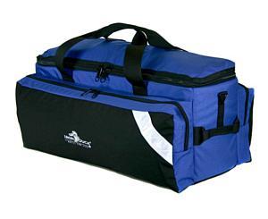 Breathsaver O2 Bag