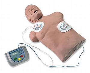 Aed Training Package