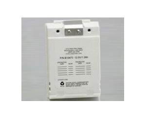Lifepak 12 Fastpak Battery