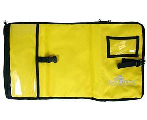 IV Module,Yellow