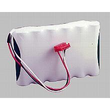 NIBP 730 Battery