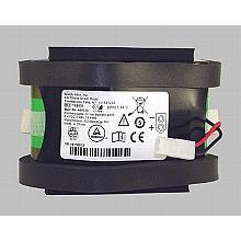 Spot Vital Signs Monitor Battery