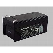Flo-Gard 6300 Battery