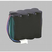 Capnocheck C02 Battery