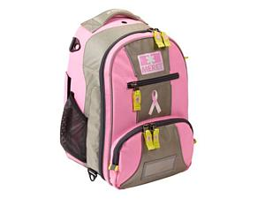 Limited Edition PRB3 PRO EMS ALS Backpack, TS Ready, Pink