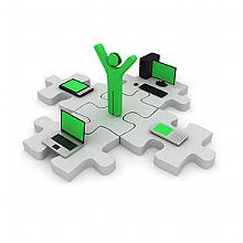 h. IT Services