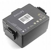 Philips FR3 Battery 989803150161