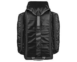 G3 Back Up, Tactical Black, BBP Resistant