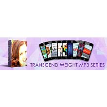 Become BFF's With Your Body Weight Series - Transcend