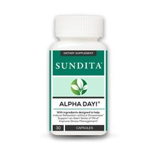 Alpha Day™- Ultimate Saver Buy 2, Get 1 FREE!