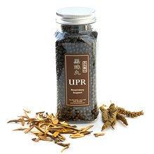 UPR - Upper Respiratory Support