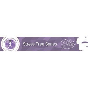 Stress-Free Series
