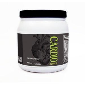 60 Serve Canister Organic Cane Sugar