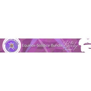 Equinox-Solstice Package