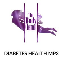 Diabetes Health MP3