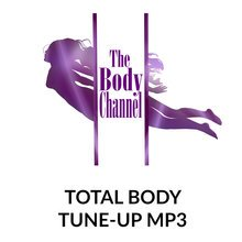Total Body Tune Up MP3