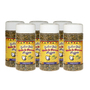 Garlic Gold Herbs de Provence Nuggets - Case