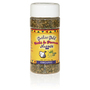 Garlic Gold? Herbs de Provence
