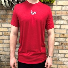 KW Bug T-Shirt
